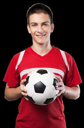 Chełm szkoła piłki nożnej